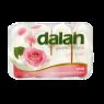 Dalan Gezellik Sabunu Süt & Gül 4X90 gr
