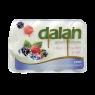 Dalan Güzellik Sabunu Süt & Yaban Meyveleri 4X90 gr