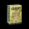 Dalan Zeytinyağlı Defne Sabunu 6x150 gr