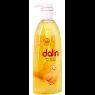 Dalin Bebe Şampuan 500 Gr