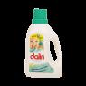 Dalin Çamaşır Deterjanı 2 lt