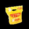 "Dalin Islak Mendil 56x3""lü Paket"