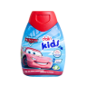 Dalin Kids Saç ve Vücut Orman Meyv Şampuanı 300 ml