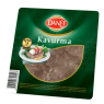 Danet Dana Kavurma Dilimli 100 gr