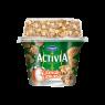 Danone Activia Pro.Yoğurt Granül Kuru Meyve 140 Gr
