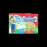 Danone Danino Bym Küpü Bisküvili 6x45 gr