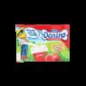 Danone Danino Bym Küpü Çilekli 6*40 Gr