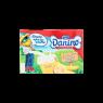 Danone Danino Bym Küpü Muzlu 6x40 gr