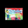 Danone Danino Bym Küpü Orman Meyveli 6*40 Gr