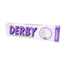 Derby Traş Kremi Lavanta 100 ml