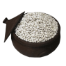 Dermason Fasulye 5-8 mm kg