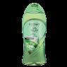 Dermokil Duş Jeli 500 ml Spa Yenileyici Aloe Vera