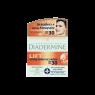 Diadermine Lift + Spf 30 Güneş Koruyucu Krem 50 ml