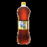 Didi Limonlu Soğuk Çay 2,5 lt