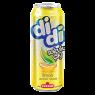 Didi Limonlu Soğuk Çay 500 ml