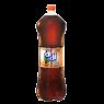 Didi Şeftali Aromalı Soğuk Çay 2,5 lt