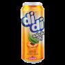 Didi Şeftali Aromalı Soğuk Çay 500 ml
