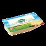 Sütaş Kaşar Peynir Dilimli 250 Gr