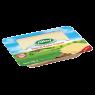 Sütaş Tost  Peynir Dilimli 60 Gr