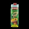 Dimes %100 Karışık Meyve Suyu 1 lt