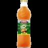 Dimes %100 Karışık Meyve Suyu Cam 700 ml