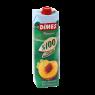 Dimes %100 Elma-Şeftali Suyu 1 lt