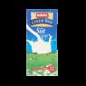 Dimes Tam Yağlı Süt 1 lt