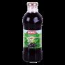 Dimes Üzüm %100 Meyve Suyu Cam Şişe 700 ml