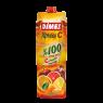 Dimes XpressC %100 Meyve Suyu 1 lt