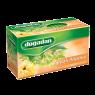 Doğadan Bitki Çayı Ayvalı Ihlamur 40 gr