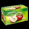 Doğadan Bitki Çayı Elma 40 gr