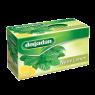 Doğadan Bitki Çayı Nane Limon 40 gr