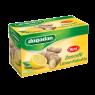 Doğadan Bitki Çayı Zencefil Limon Kabuklu 40 gr