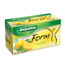 """Doğadan Limonlu Karışık Bitkili Form Çay 20""""li 40 gr"""