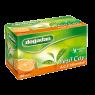 """Doğadan Yeşil Çay A - C - E Vitaminli 20""""li 35 gr"""