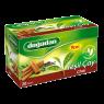 Doğadan Yeşil Çay Chai 35 gr