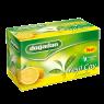 Doğadan Yeşil Çay Limonlu 35 gr