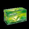 """Doğadan Yeşil Çay Sade 20""""li 35 gr"""