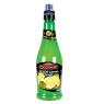 Doğanay %100 Limon Suyu 500 ml