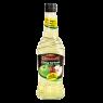 Doğanay Elma Sirkesi Cam Şişe 500 ml