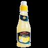 Doğanay Limon Sosu 250 ml