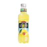 Doğanay Limonata Light Pet Şişe 1 lt