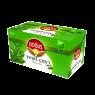 """Doğuş Bitki Yeşil Sade Çay 20""""li 35 gr"""