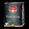 Doğuş Earl Grey Tomurcuk Çay Teneke Kutu 125 gr