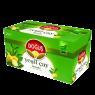 Doğuş Limon Aromalı Yeşil Çay 20 gk