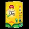Doğuş Sarı Rize Çay 1000 gr
