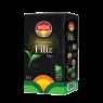 Doğuş Siyah Filiz Çay 500 gr