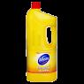 Domestos Çamaşır Suyu Limon Ferahlığı 1989 gr