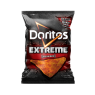 Doritos Extreme Süper 119 gr