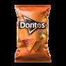 Doritos Nacho Parti Boy 154 gr